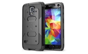 i-Blason Samsung Galaxy Note ...