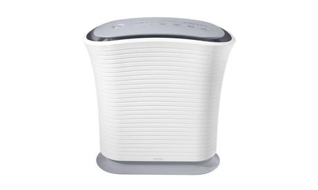 TotalClean Console Air Purifier 9e5a058a-c4a3-4034-8ea8-87328a00799a