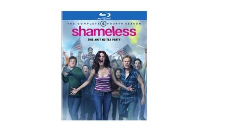 Shameless: The Complete Fourth Season (Blu-ray) 59e4815e-834a-4e37-90c1-0df3c70920a7