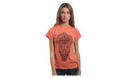 Fatima's Hand T Shirt