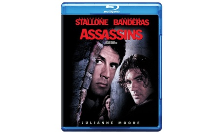 Assassins (BD) 22d0ef9c-e2f6-492d-85c8-9de5bba06bfb