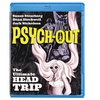 Psych-Out BD