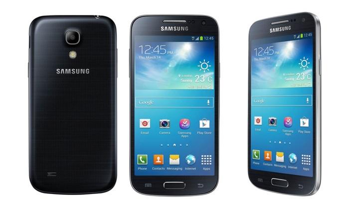 samsung galaxy s4 16gb black for verizon certified refurbished rh groupon com Verizon Samsung Galaxy S2 Samsung Galaxy S Verizon Phone