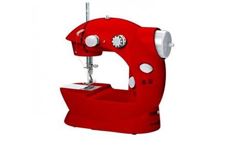 Premium Portable Small Electric Mini Sewing Machine 892d98bf-e11e-4806-b504-0ce966d4e5f3