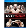 UFC: The Best Of 2010 BD