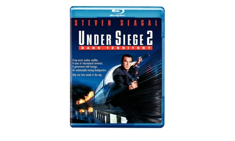 Under Siege 2: Dark Territory (BD) 40a4b6c1-c764-4222-a12b-5b00d7d97595