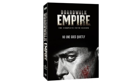 Boardwalk Empire: The Complete Fifth Season (DVD) 7c0feaf7-61e8-40b1-96e1-0bacd06dd4f6