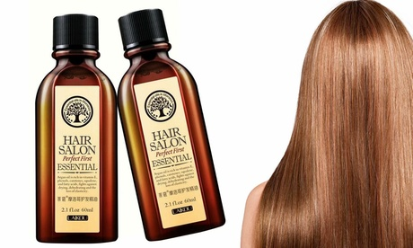 2 PCS Conditioner Set for Hair Growth and Thinning Hair Scalp Treatment