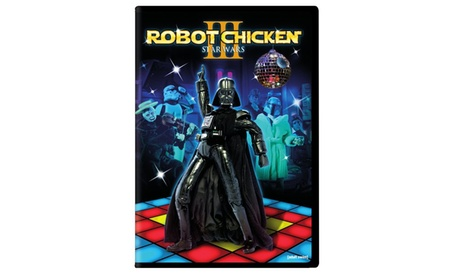 Robot Chicken Star Wars 3 bde93611-2412-4bf5-bd20-a8a19fa45f10