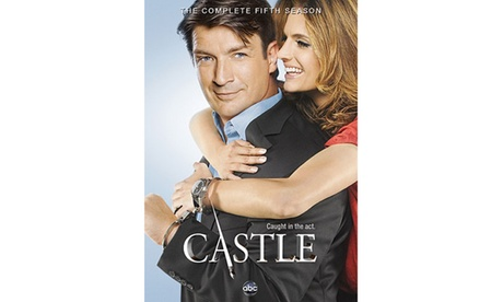 Castle: The Complete Fifth Season 91dd12c6-603c-492b-a030-0d8ef1171aad