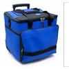 California Cooler Bags T-Rex Rolling Cooler