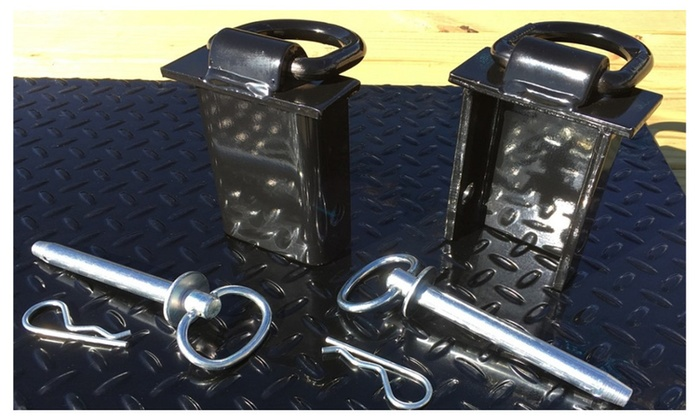 stake pocket d ring tie downs for trailers deal of 2