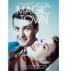 Magic Town DVD