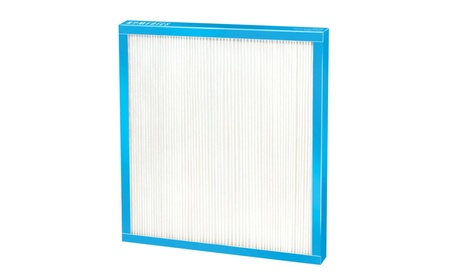 Homedics AF-20FL HEPA Air Cleaner Replacement Filter 61714e44-67a6-42f1-94a0-1f9ca04307f3