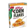 Original Corn Flakes Cereal