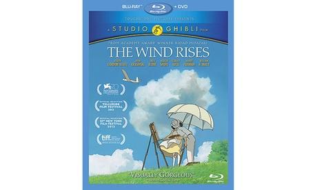 The Wind Rises 0a2f787c-cbde-4536-8ca9-9f41b0f9cd22