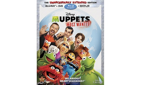 Muppets Most Wanted 6f163756-b659-48b8-b8f0-f67ea27d5e50