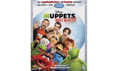 Muppets Most Wanted 2eaeffa8-02f0-4e3b-bcea-ce302cf26837