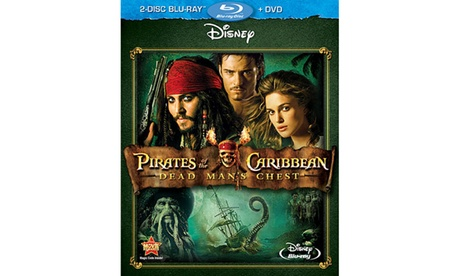 Pirates Of The Caribbean: Dead Man's Chest (Blu-ray) Combo Pack e6edd954-5ba4-42fc-a1b3-87f1f4daab6d