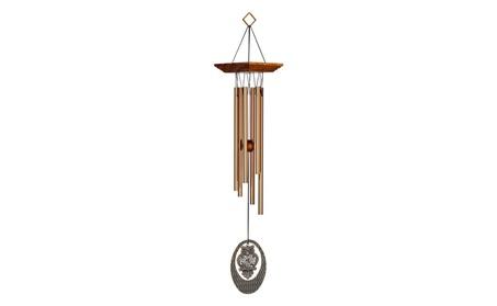 Woodstock Hanging Chau Gong - Medium cfacd607-26d3-45af-900f-abd36a0e4399