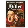 Hitler: The Last Ten Days DVD