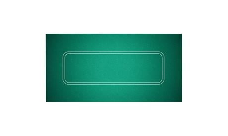 Texas Holdem Felt Layout 72 X 36 616ad1ce-99f1-472e-86db-42cfbbbe4e89