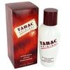 Tabac 10.1 Aftershave Splash
