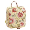 Amy Butler for Kalencom Sweet Traveler Ultimate Toiletry Bag Blooms