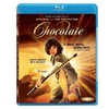 Chocolate (Blu-ray)