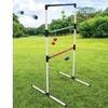 Ladder Toss Game(96OS882)