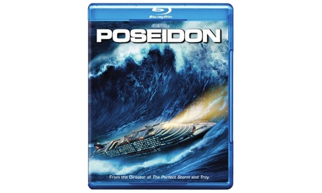 Poseidon (BD) ceec6d5d-62d2-458c-aaf4-7256ab988abf