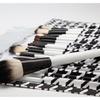 20 Count Make-Up Brush Kit
