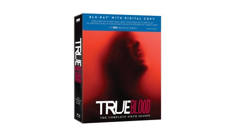 True Blood: The Complete Sixth Season (BD and Digital Copy/UV) c6802f4d-2867-4dcf-8df1-92ddb05d4ade