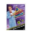 Bill Nye The Science Guy: Germs & Your Health (DVD)