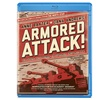 Armored Attack / The North Star BD