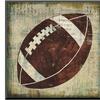Ball III by Mo Mullan