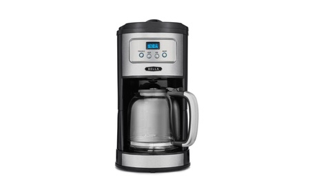 Classics 12 Cup Programmable Coffee Maker 65bbf93f-0920-4bc3-89b2-8793cc6d83bc