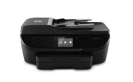 HP Officejet 5740 Wireless All-In-One Inkjet Printer fc3da5c0-6c0c-4600-bb0c-ae0141c6598c