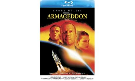 Armageddon (Blu-ray) bc8eb984-f2a3-4a9a-a446-bdb06b2a42c8