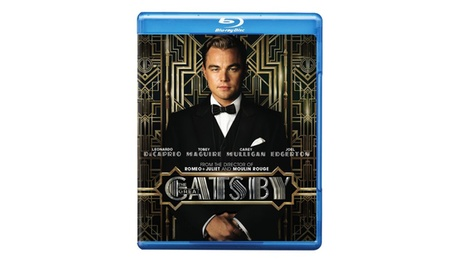 Great Gatsby, The (Blu-ray) 667fbbf8-7cf0-4b92-88c0-2d51c24ec07e