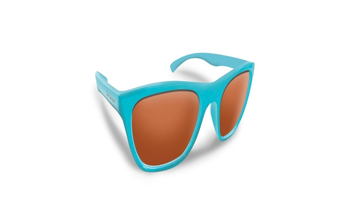 8fbc130318 Flying Fisherman Fowey Sunglasses