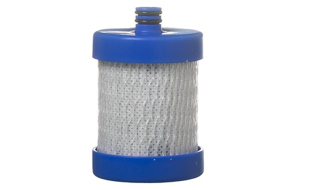 "RapidPure Explorer Camp 2.2L Replacement Filter 2.5"" 795966e5-40cd-49a5-a759-158bf8770784"