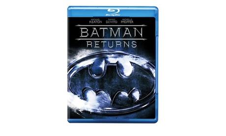 Batman Returns (BD) b588cf60-7f7d-4149-bc5d-4971fbc19bce