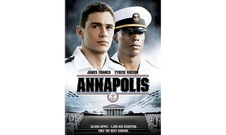 Annapolis 319344ad-501c-4455-927e-3a2f21f289e9