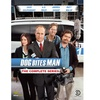 Dog Bites Man: The Complete Series DVD