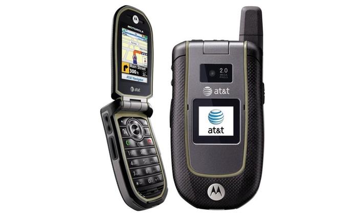 Motorola Rugged Phone Rugs Ideas