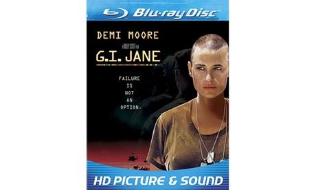 G.I. Jane (Blu-ray) d68999b9-e04e-4e6c-9e94-5de21bdeb88b