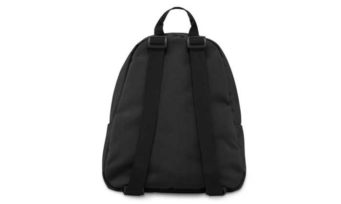 af6bbc8de0f2 JanSport Half Pint Backpack