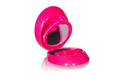 Coco Licious Hide & Play Compact Massager 82ff9047-60ce-45b2-8bf4-6abc5074bf05