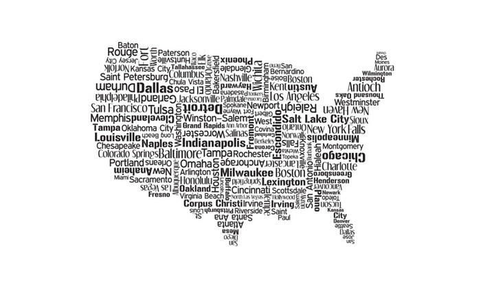 designs by tenisha united states map us map usa map united states